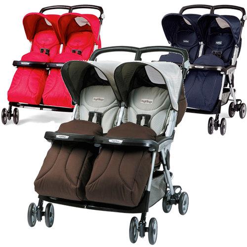 Sillas de paseo gemelares - Alcampo sillas de paseo ...