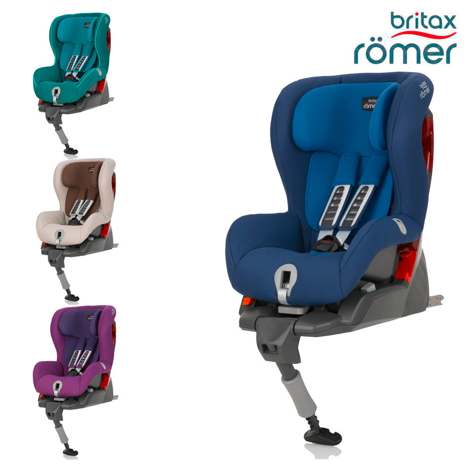 silla de auto safefix plus britax r mer. Black Bedroom Furniture Sets. Home Design Ideas