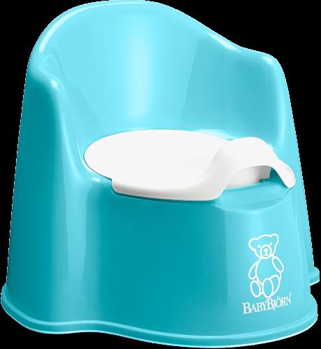 Accesorios Baño Turquesa:Accesorios baño