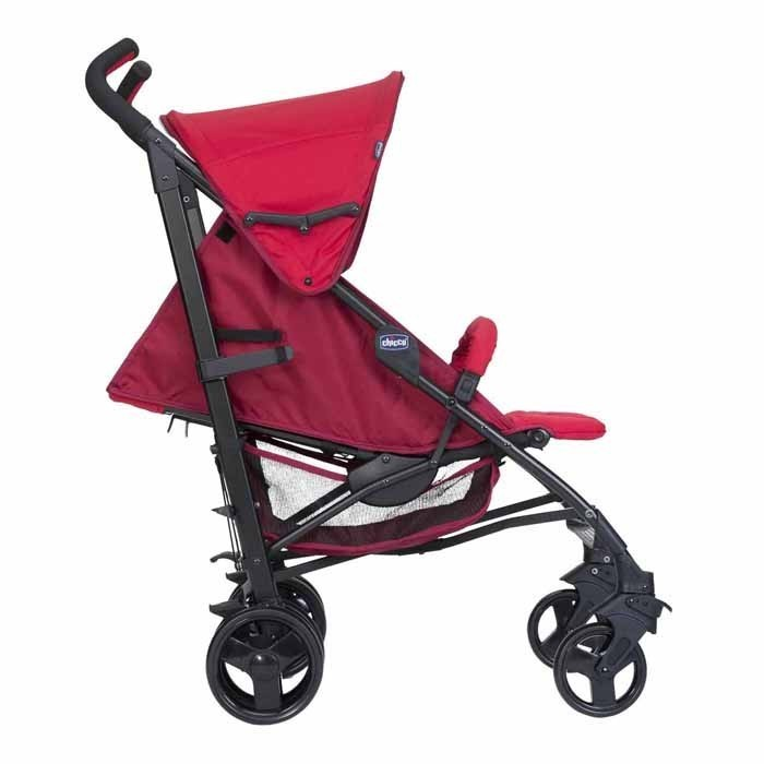 Silla de paseo lite way chicco - Silla chicco liteway 2 ...