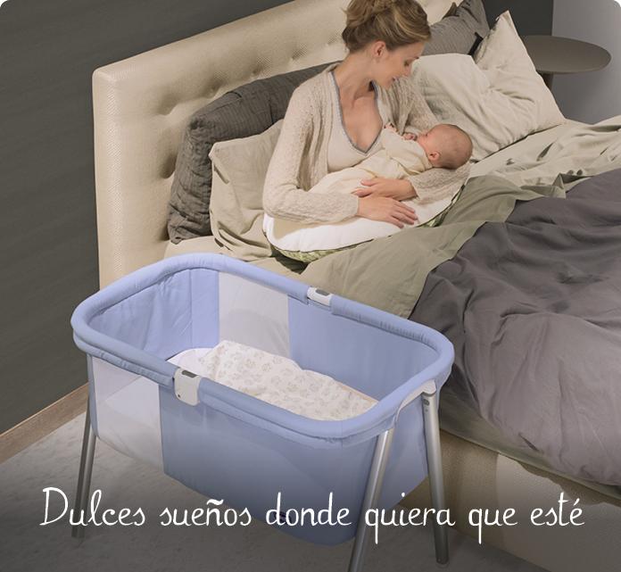 cuna lullago de chicco. Black Bedroom Furniture Sets. Home Design Ideas
