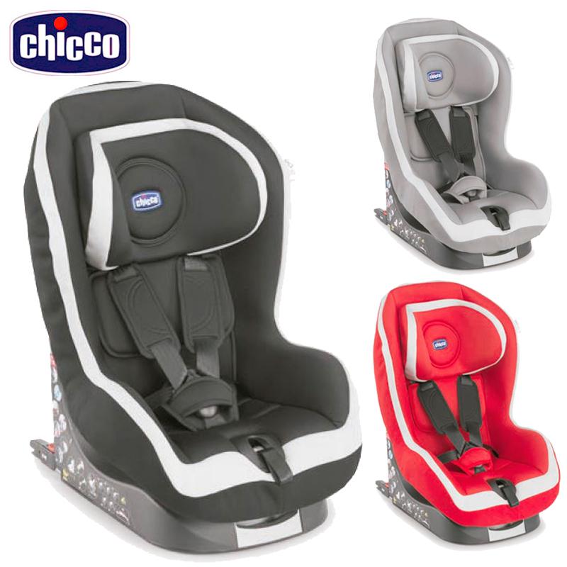 Silla de auto go one isofix chicco 2016 - Sillas de auto chicco ...