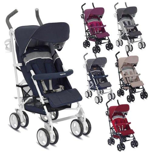 Inglesina sillas de paseo - Silla de paseo zippy ...