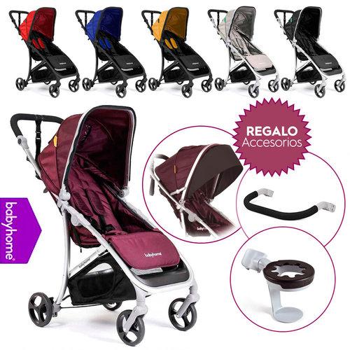 Tienda beb s bebealia - Silla de coche every stage fx 2017 de joie ...