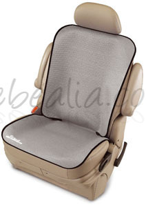 Grip-It Protector Asiento Anti-Deslizante de Sunshine Kids