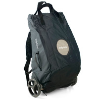 Travelbag para Emotion para Emotion de Babyhome