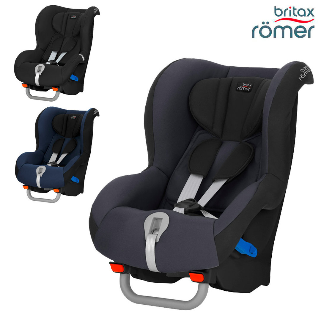 silla de auto max way britax r mer. Black Bedroom Furniture Sets. Home Design Ideas