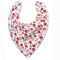 Bandana Patchwork Bimbi Dreams