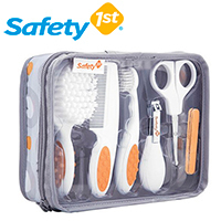 Kit Safety Higiene