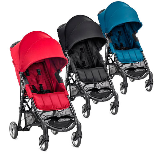 Babyjogger City Mini® ZIP