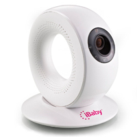 iBaby Monitor M2 Wireless Digital Video
