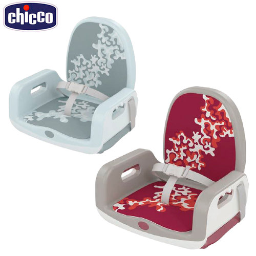 Elevador Chicco Up To 5 2016