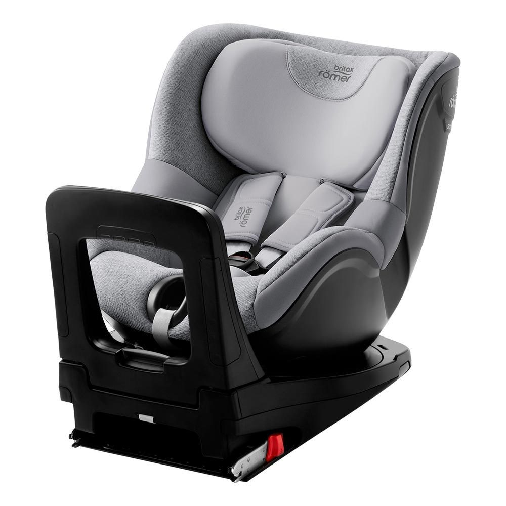 dualfix i size britax r mer. Black Bedroom Furniture Sets. Home Design Ideas