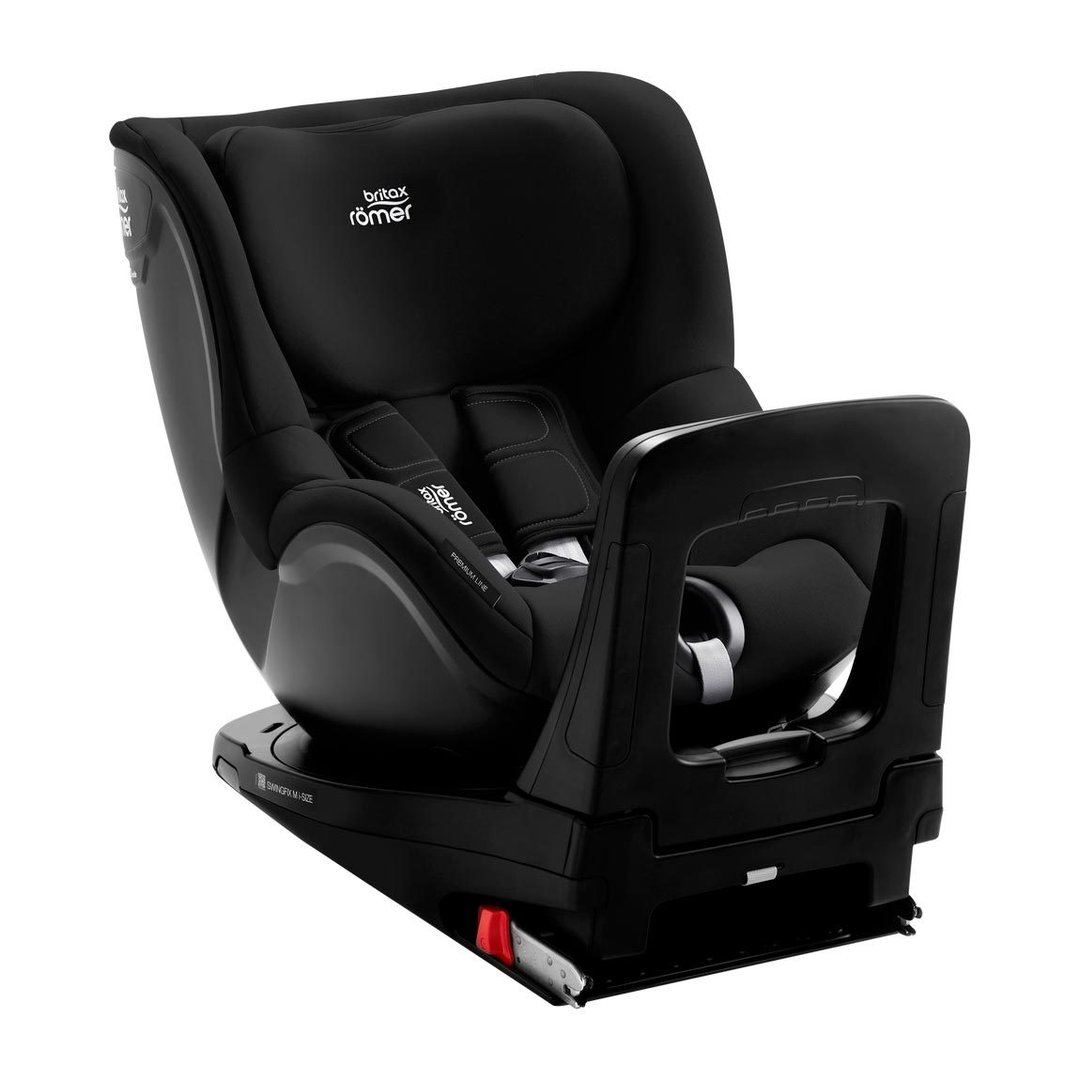 swingfix m i size britax r mer. Black Bedroom Furniture Sets. Home Design Ideas